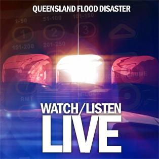 Online audio sex in Brisbane