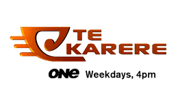 Te Karere celebrates 25 years on air