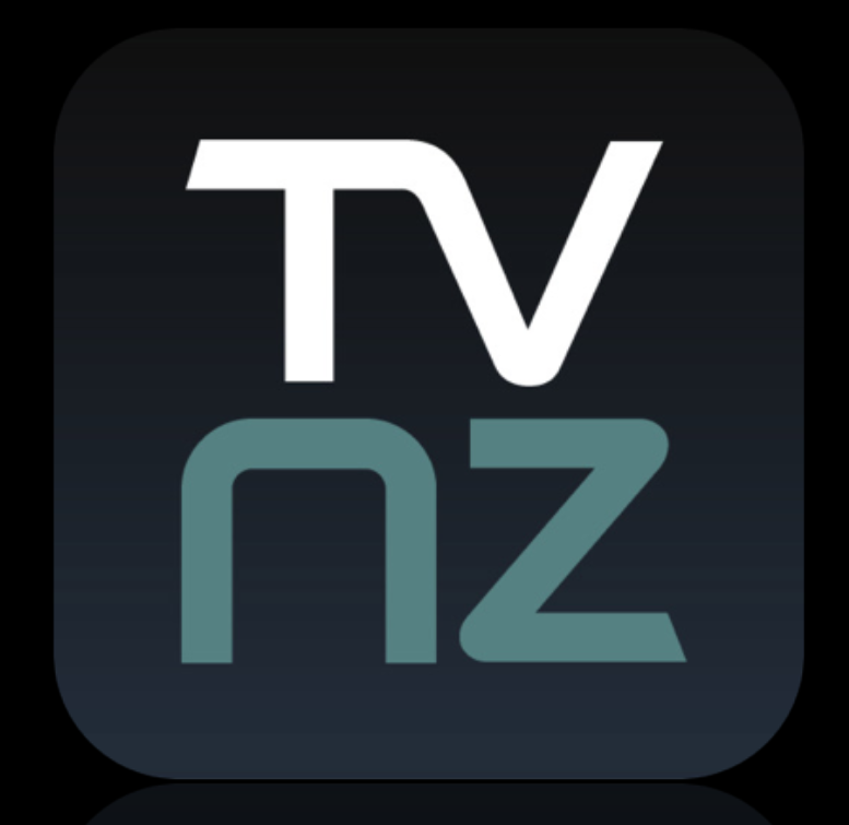 """It's still shit…."" Delete your notes before you publish to tvnz.co.nz"