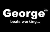 MediaWorks buys George FM
