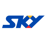 TVNZ 6 & 7 to join Sky platform
