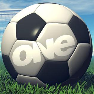 TVNZ secures FA Cup Deal