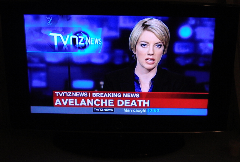 Headline fail on TVNZ7