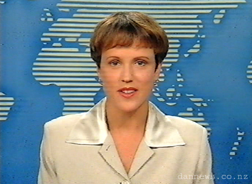 1997_hilary_p_weather (13)