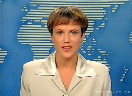 1997_hilary_p_weather-13.jpg