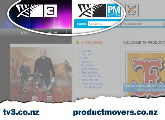 logo_tv3_productmovers
