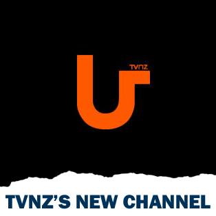TVNZ's new channel is about U