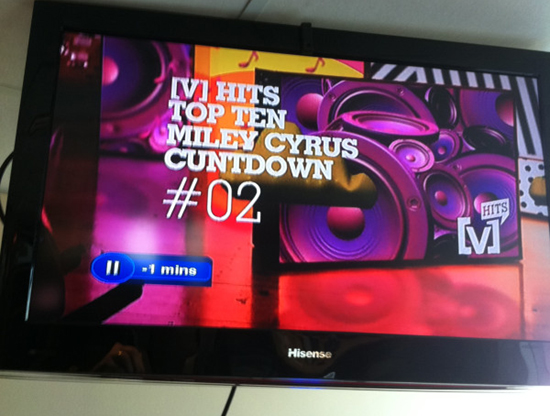channelv_countdown
