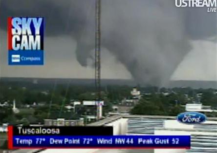 tuscaloosa_tornado