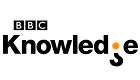 BBC Knowledge Kiwi Young Producer Winners announced