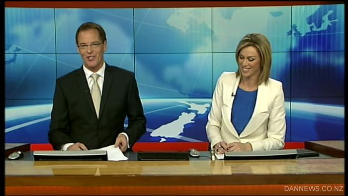 one_news_29-06-2011 (55)