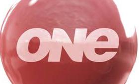 TV One planning 'NZ's Got Talent' series