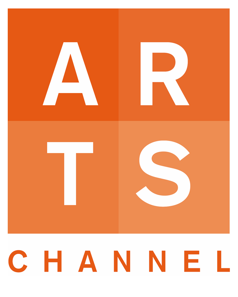 arts_channel.png