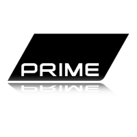 Problems with Prime TV on Freeview