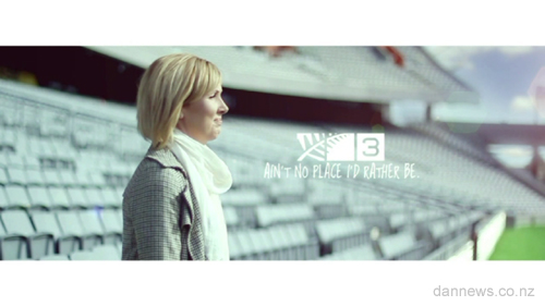 tv3_rwc_idents-13.jpg