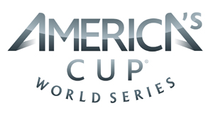 America's Cup World Series to be broadcast on TV One