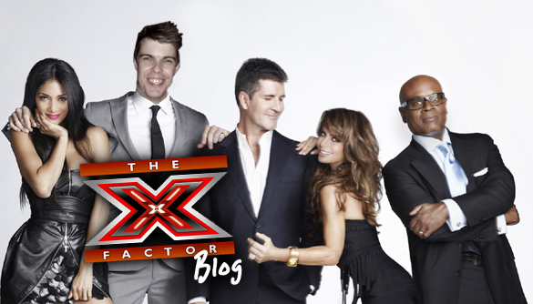 XFACTOR_FEATURED