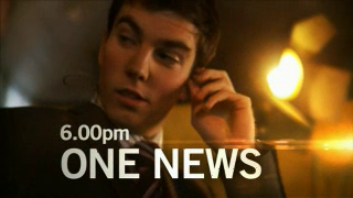 Video: TVNZ giving Kiwis a front row seat for RWC opening night