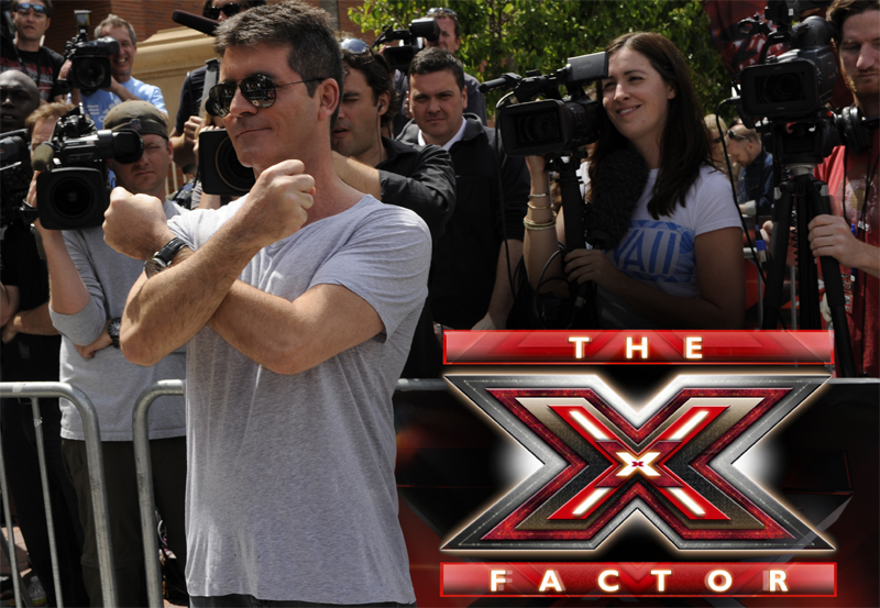 x_factor_logo.jpg