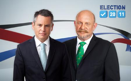 Guyon_Mark_Election Special