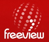 Freeview hits one million viewers