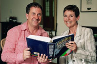 New Zild: The Story of New Zealand English