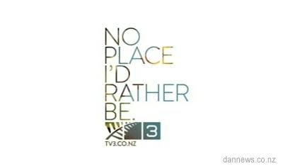 no_place.jpg