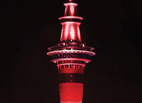 sky_tower