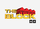 TV3 to launch NZ version of 'The Block'