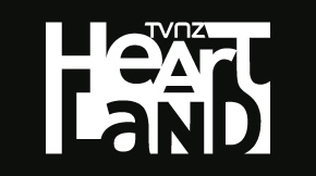 Say goodbye to Eating Media Lunch and Cover Story re-runs – It's the end for TVNZ Heartland