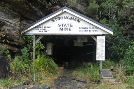 strongman-mine600