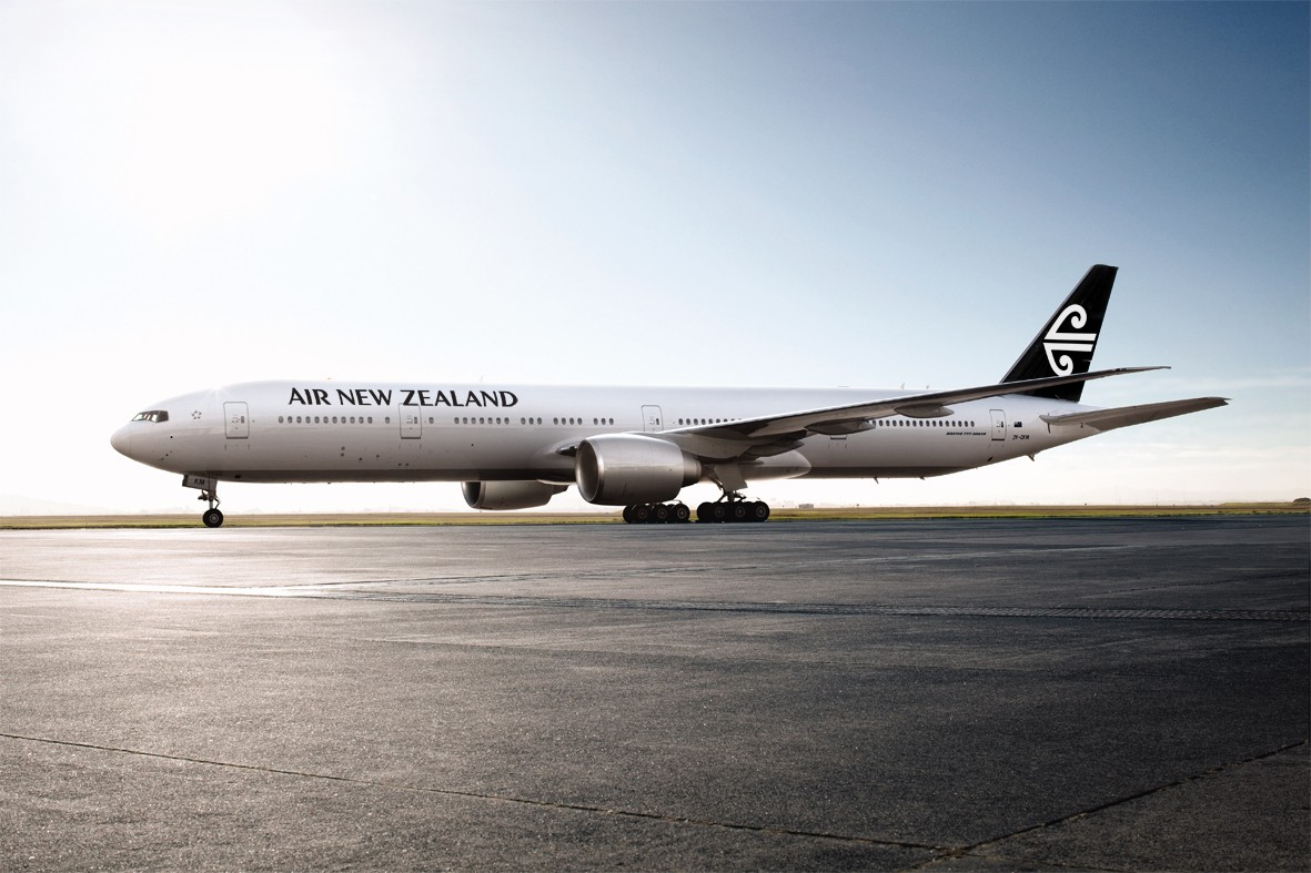 air new zealand Official grabaseat site with the most fares under $100 nz's best travel deals with cheap domestic and international flights, cheap accommodation, cheap rental cars and amazing savings on exciting travel experiences.