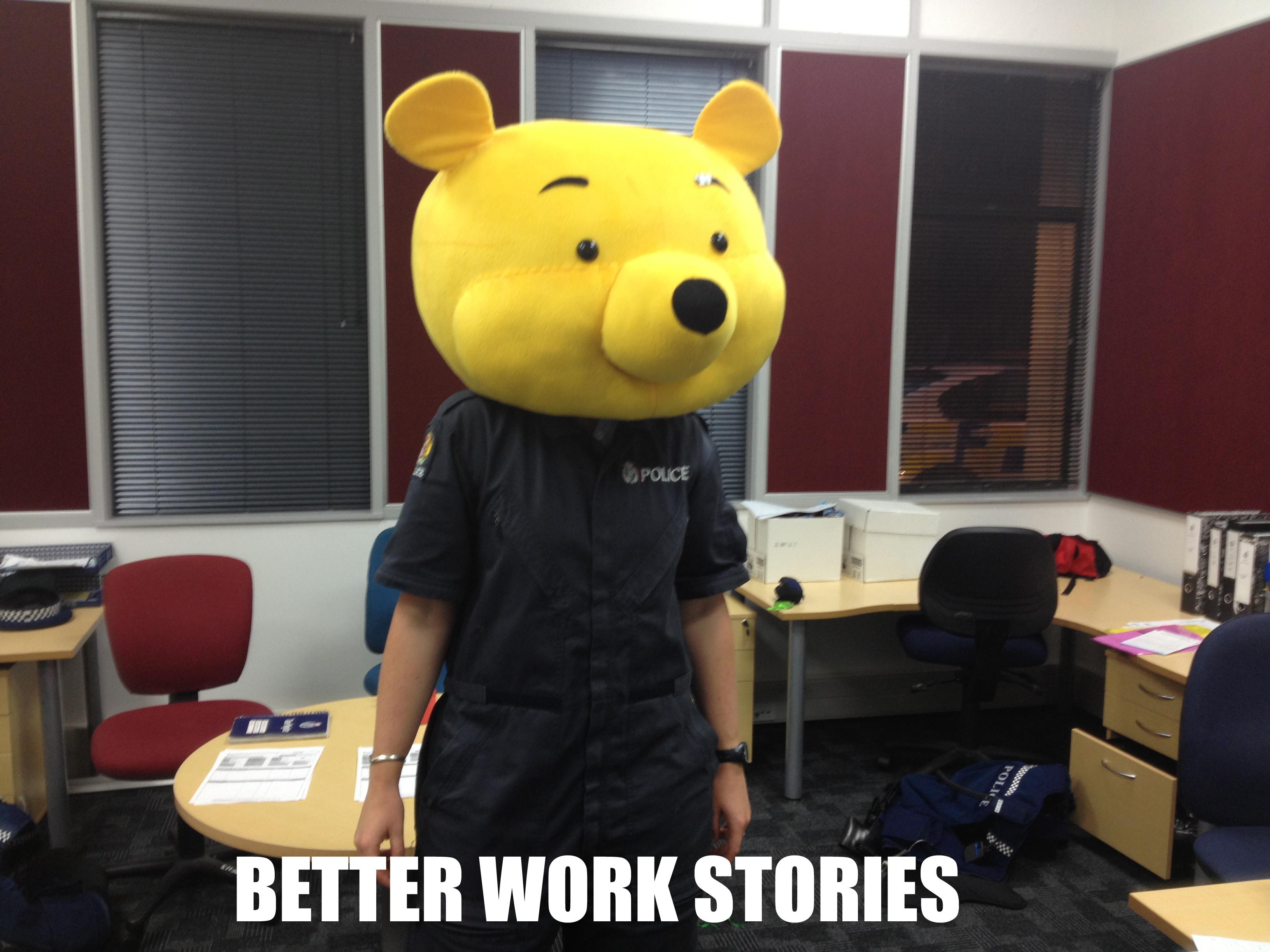Oh Pooh copy