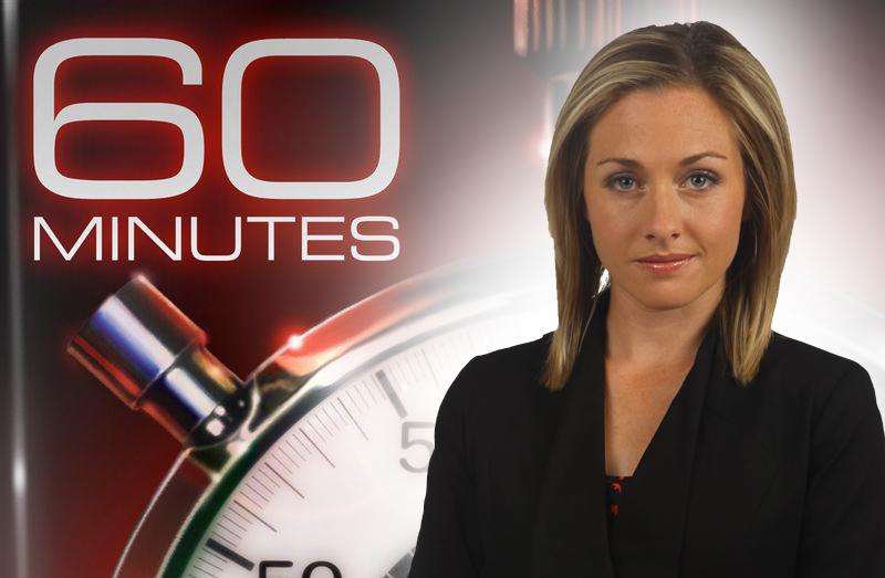 VIDEO: 60 Minutes speak to Brendon McCullum