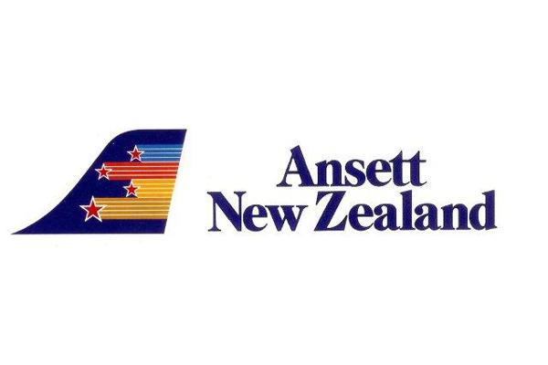Ansett_NZ_Logo