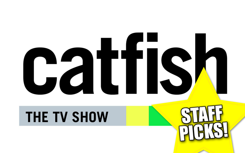 catfishstaffpic