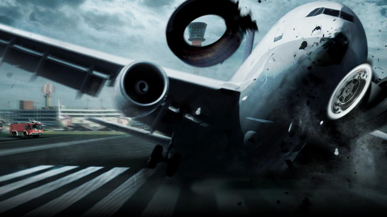 air_crash_investigation