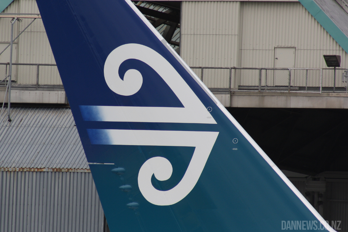 airnz_tail