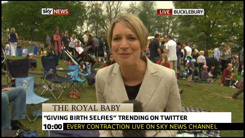 royal_baby_news_dan_news (1)