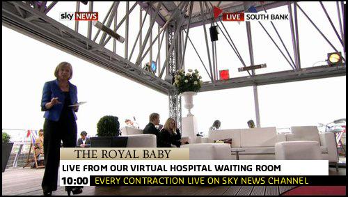 royal_baby_news_dan_news (11)