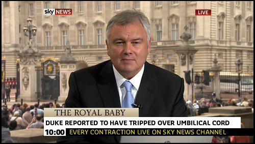 royal_baby_news_dan_news (12)