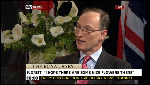royal_baby_news_dan_news (17)