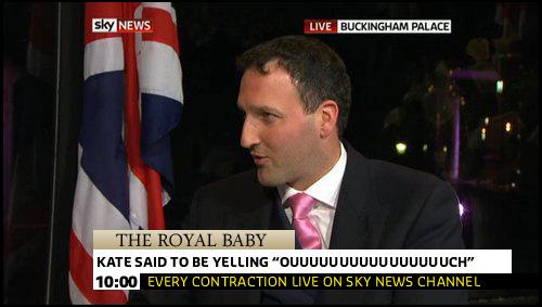 royal_baby_news_dan_news (20)