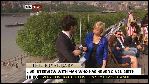 royal_baby_news_dan_news (3)