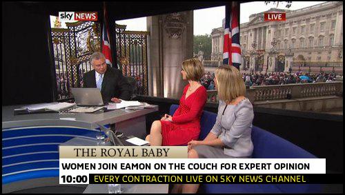 royal_baby_news_dan_news (5)