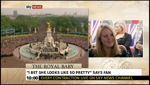 royal_baby_news_dan_news (6)