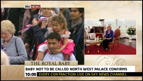 royal_baby_news_dan_news (7)