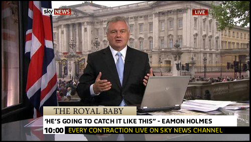 royal_baby_news_dan_news (9)