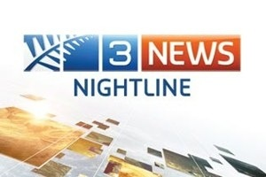 Paul Henry to replace Nightline