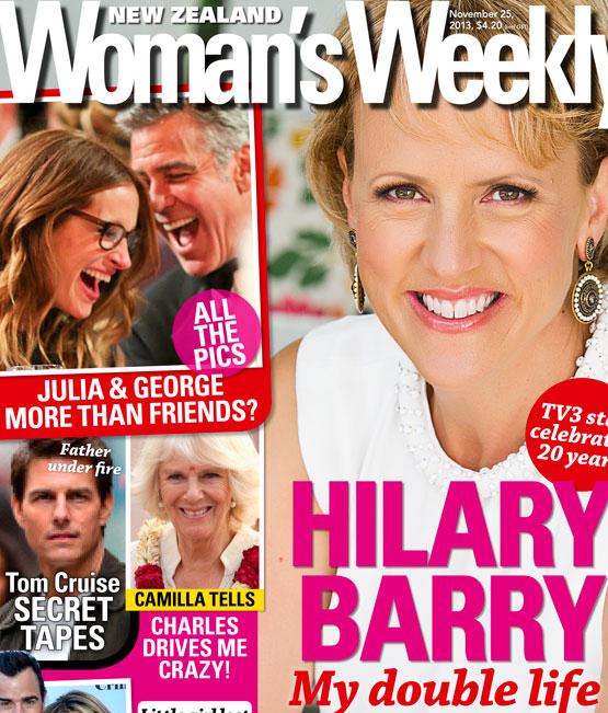 Hilary-Barry